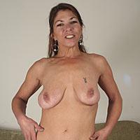 https://www.sex-cam-live.com/